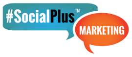 #SocialPlus™ Marketing