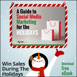 EB8-Holiday-Campaigns-LP