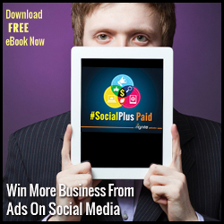 SocialPlus Paid_LP
