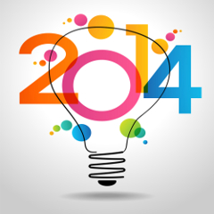 2014 Marketing Resolutions