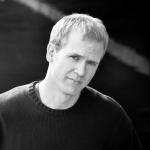 Jon Loomer
