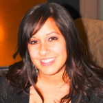 Melissa Burkheimer