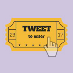 Twitter Contest