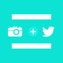 Running photo contests on Twitter - thumbnail