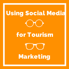 Using social media for tourism - thmb