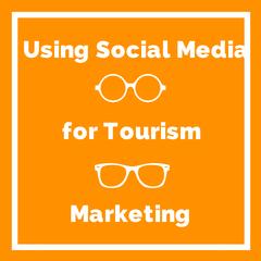 Using social media for tourism - thmb