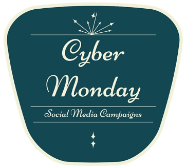 Cybermonday-ideas-campaigns-social-media