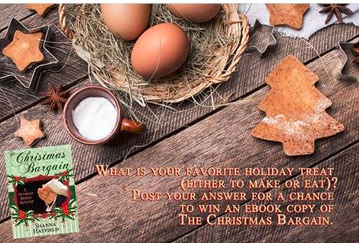 Facebook-Christmas-Social-Media-Campaign-1