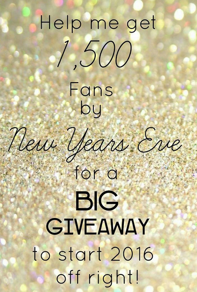 Instagram-Facebook-New-Year-Giveaway-Ideas