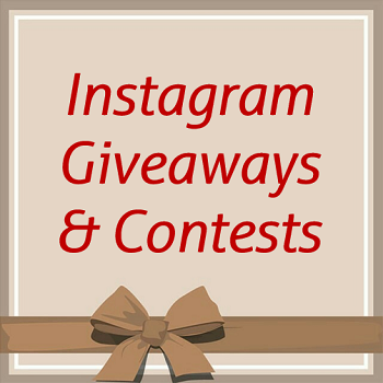 Tips for Instagram Giveaways-350