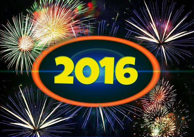 fireworks-728431_640