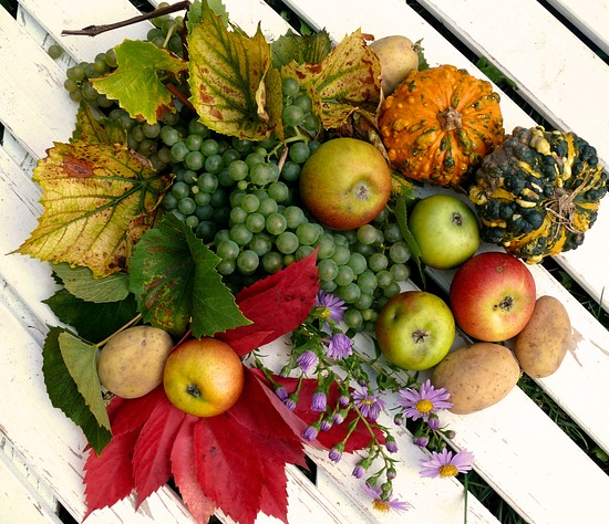 fruits-818789_640