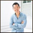 Marcus Ho