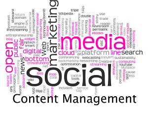 Social-media-content-management-300