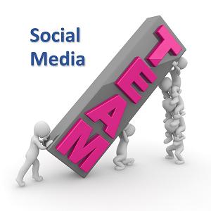Social-media-team-300