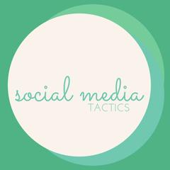 5 Best Social Media Tactics to Grow Your Business - thmb