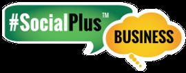 #SocialPlus™ Business