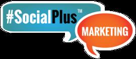 #SocialPlus™ Marketing