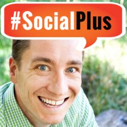 DJ Waldow - SocialPlus Interview