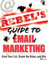 Rebels Guide to Email Marketing