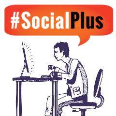 #SocialPlus Remarketing