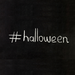 Social Media Campaigns For Halloween