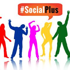 Social Plus Events_thmb