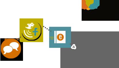 popup-mailbox-graphic