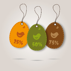 Twitter Coupon Campaign Examples