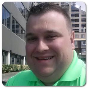 Grant Hewitt Profile Pic