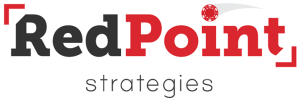 Red Point Strategies