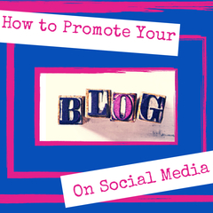 How to promote your blog on social media - thmb