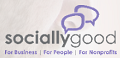Tired of Hootsuite - A review of Rignite by Socially Good