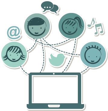 Engage on Twitter to get more followers