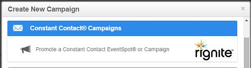 CC_Campaign