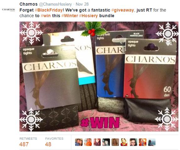 CharnosBlkFriRT-Twitter