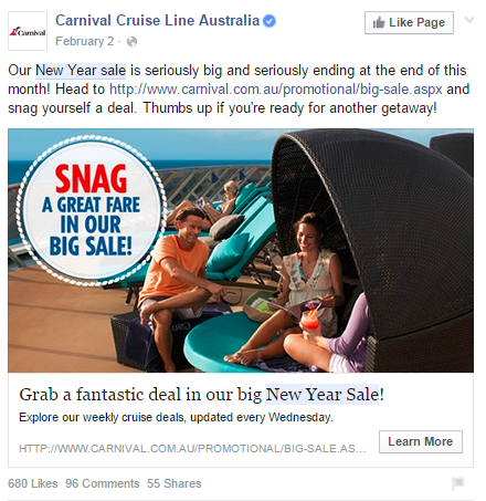 Facebook-New-Year-Campaign-Ideas-2