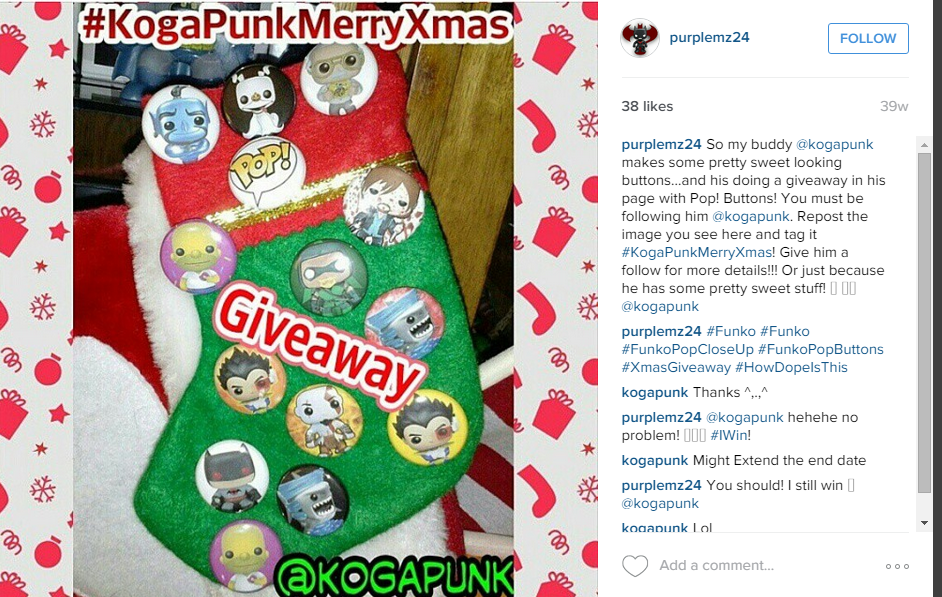 Instagram-Christmas-Campaign-Ideas-1