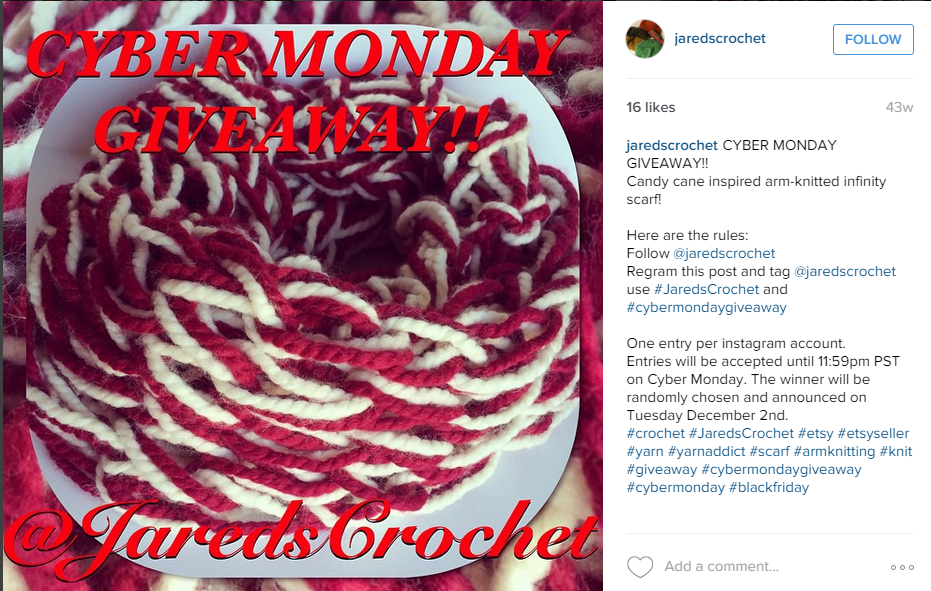 Instagram-Cyber-Monday-Campaign-1