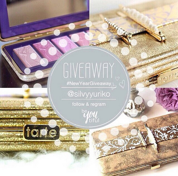 Instagram-New-Year-Giveaway-Ideas