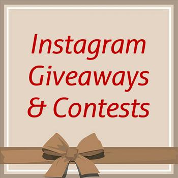 Tips for Instagram Giveaways-350
