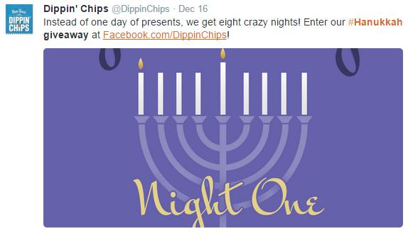 Twitter-Facebook-Hanukkah-Ideas