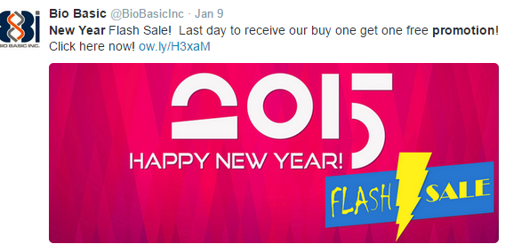 Twitter-Flash-New-Year-Campaign-Ideas