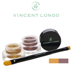 Facebook giveaway for cosmetics company